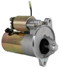 CLARK  TUG STARTER 4.9L  300