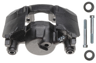 S & S TUG  BRAKE CALIPER   TM1-ND-8077-RH