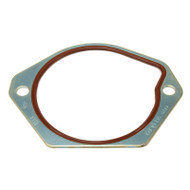 POWER STEERING PUMP HOBOURN GASKET