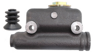 MASTER CYLINDER REPLACEMENT FD8832