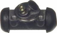 WAGNER WHEEL CYLINDER  FD35436-401