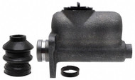 MASTER CYLINDER MICO    04-020-022-RP