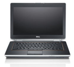 "Dell Latitude E6430 14"" LCD Laptop Computer Intel Core i5  Webcam Windows"
