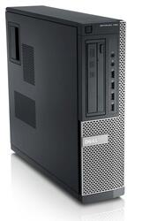 Dell OptiPlex 790 Desktop Computer, Intel Core i5 3.10GHz Processor