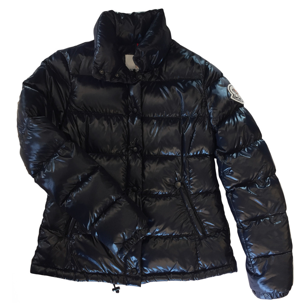 moncler jacket resale