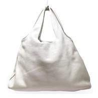 Fabiana Filippi Shoulder Bag