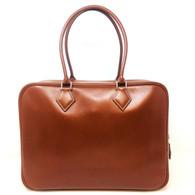 Hermès Plume 32 Handbag