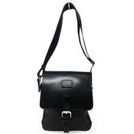 Tumi Unisex Travel Bag