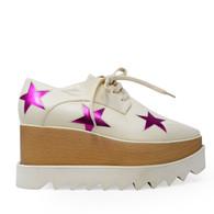 "Stella McCartney ""Elyse"" Shoes"