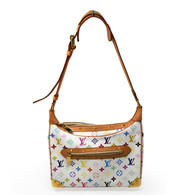 Louis Vuitton Multicolore Boulogne