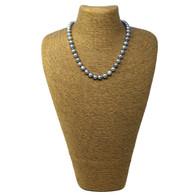 Gabrielle Sanchez Pearl Necklace