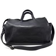 Isaac Reina Weekender Bag