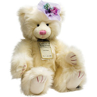 Silver Tag Bears Collection 5 - Lola Bear