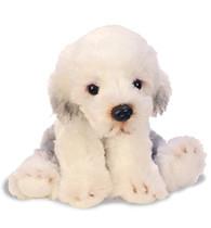 Yomiko Sheepdog (Small)
