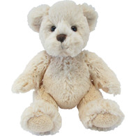 Bartley Bear Plush Toy (Small)
