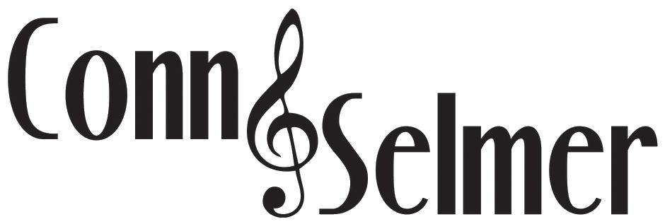 conn-selmer-logo.png