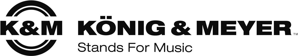k-m-logo.jpg