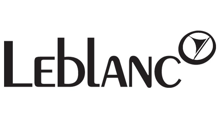 leblanc-logo.jpg