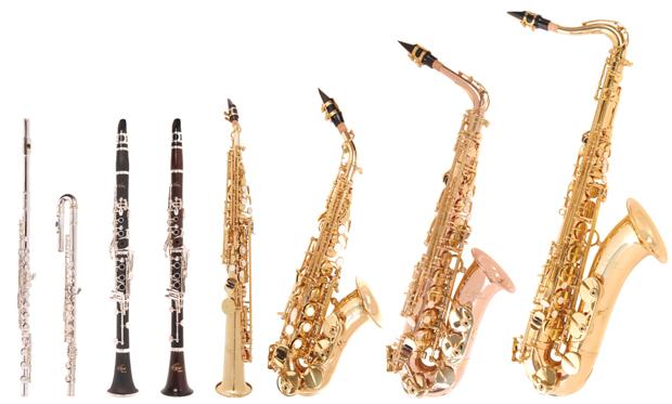wind-instruments-effects.jpg