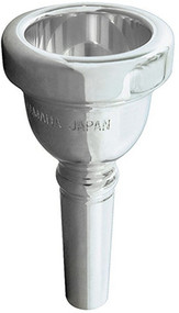 Yamaha Standard 58 Bass Trombone Mouthpiece