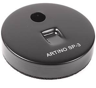 Artino Cello/Bass Resonance Pin Stopper SP-3
