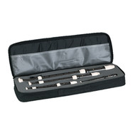 Yamaha  YRP-300B 300 Series 4 Pieces Recorder Set