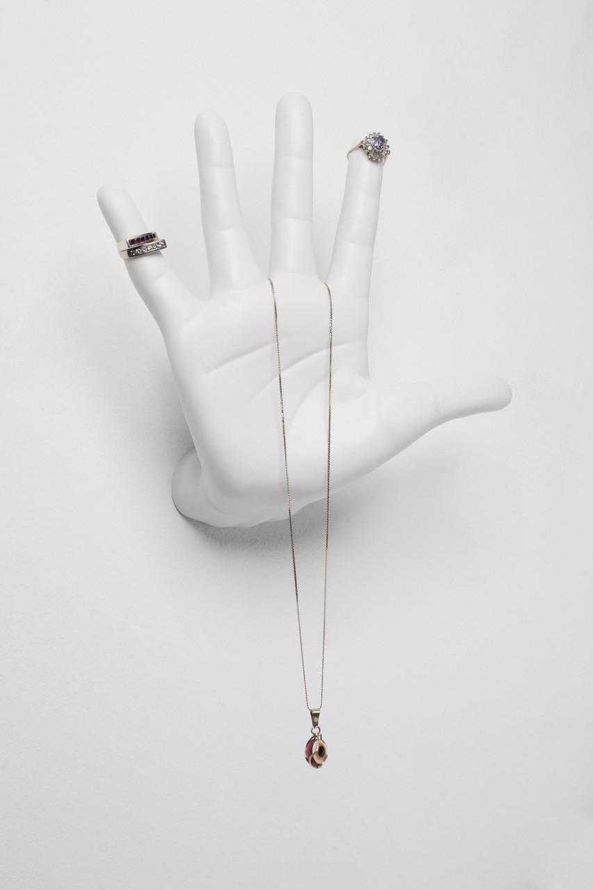 Hand Wall Hooks Design Decoration