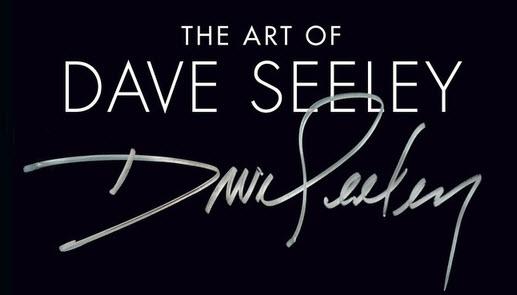dave-seeley-banner2.jpg