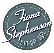 fiona-stephenson-logo-shadow.png