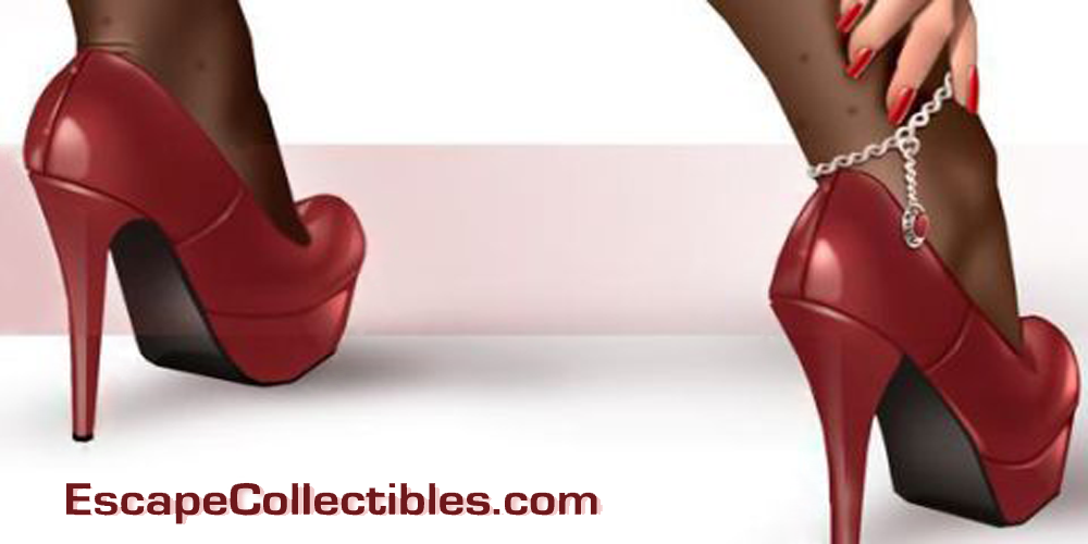 garve-girls-banner-1-heels-480-270c.png