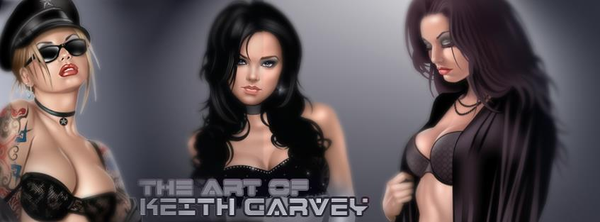 garve-girls-banner-20.jpg