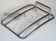 Lambretta Series 1/2 Sprint Rack