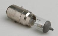 12V 35/35 Halogen Bulb BA20D