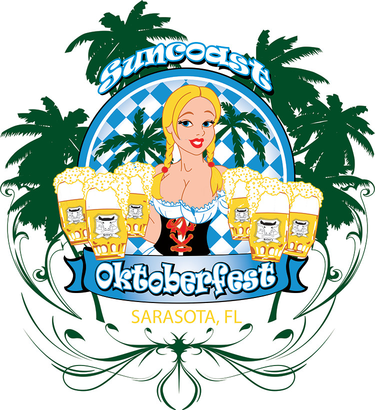 oktoberfest-logo-2017-sm.png