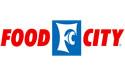 food-city-logo.jpg