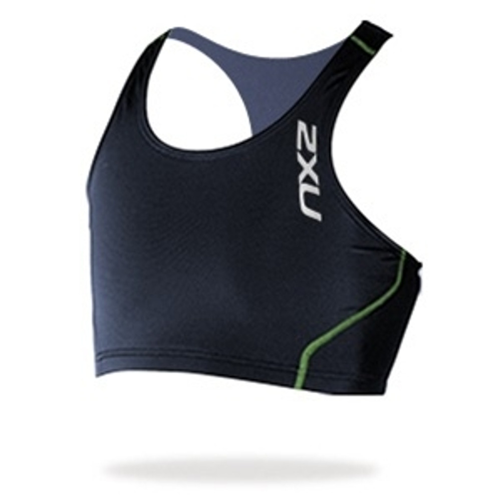 2XU Women's Comp Tri Top