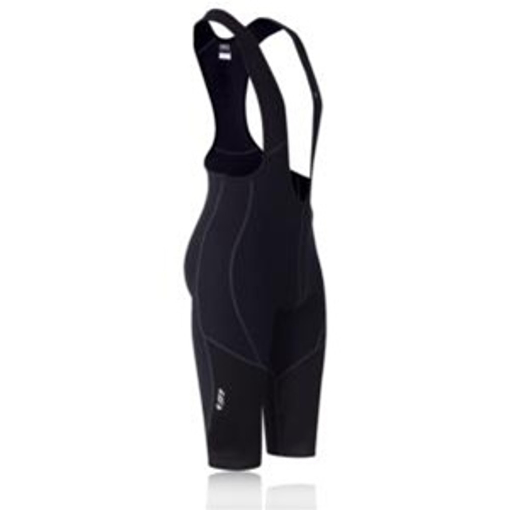 Louis Garneau Men's Cross-X Bib Knicker