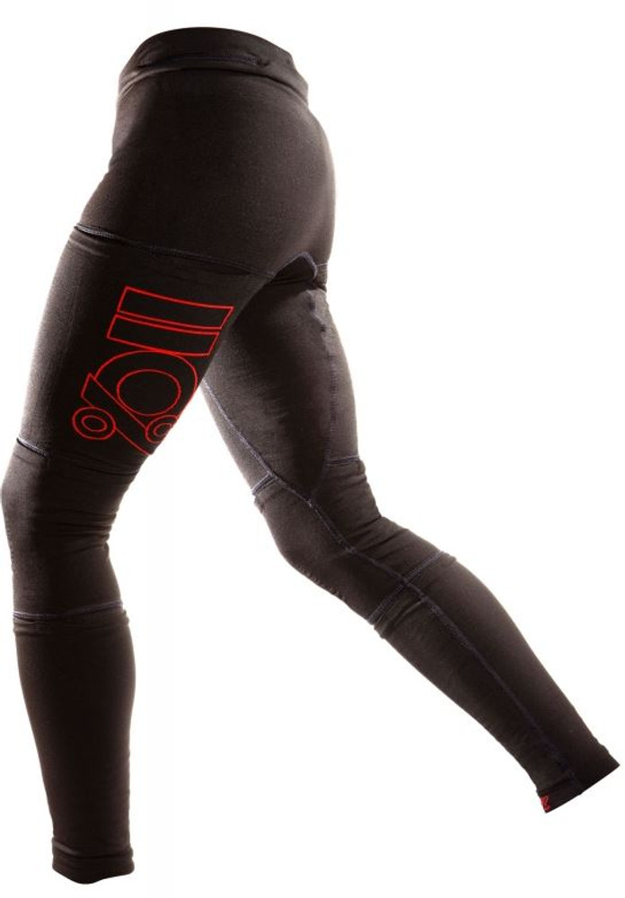 110% Women's Clutch Compression Tight