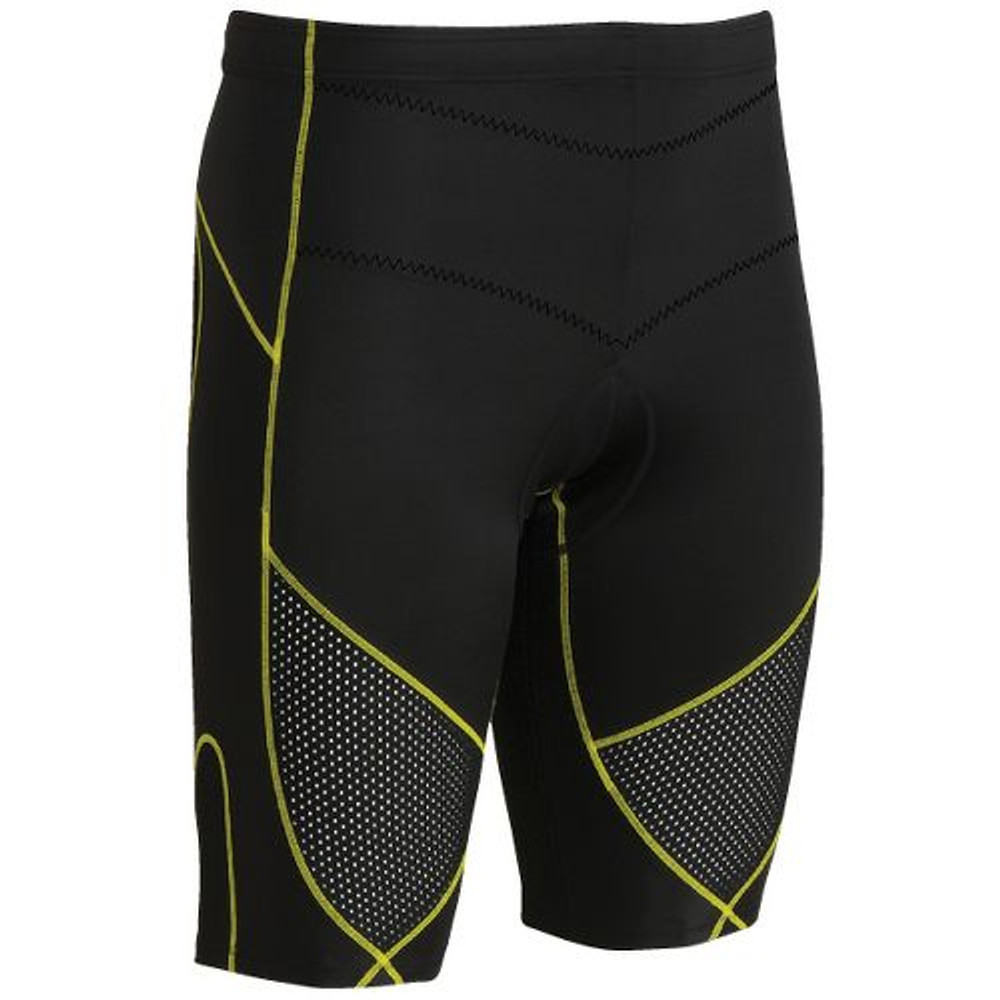 CW-X Women's Ventilator Tri Short