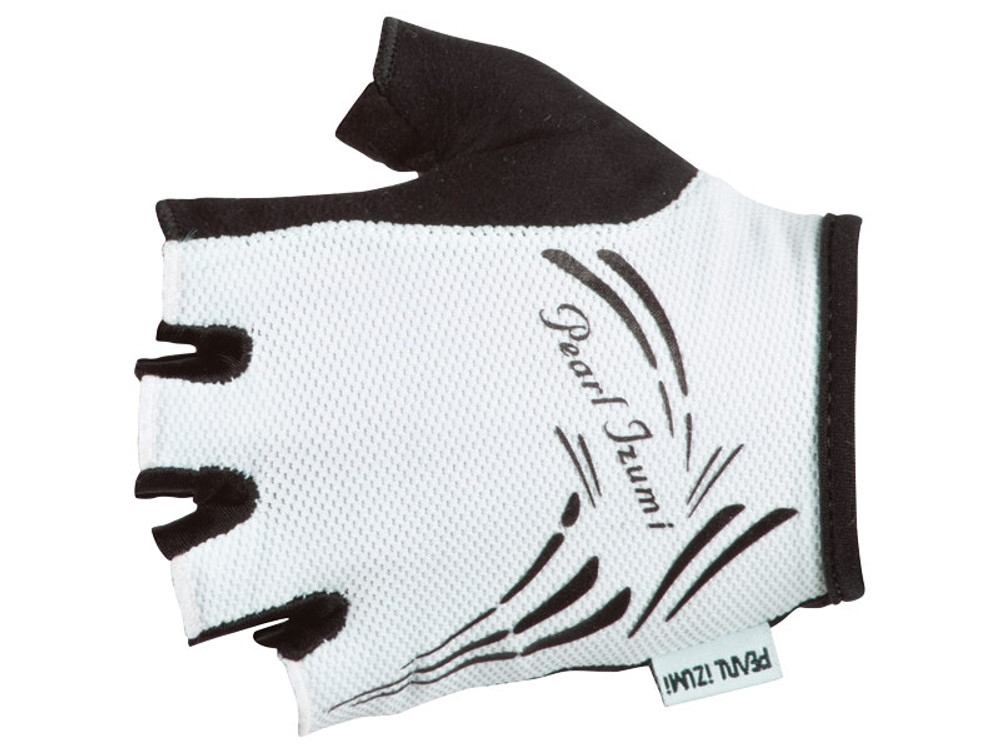 Pearl Izumi Women's SELECT Cycling Glove