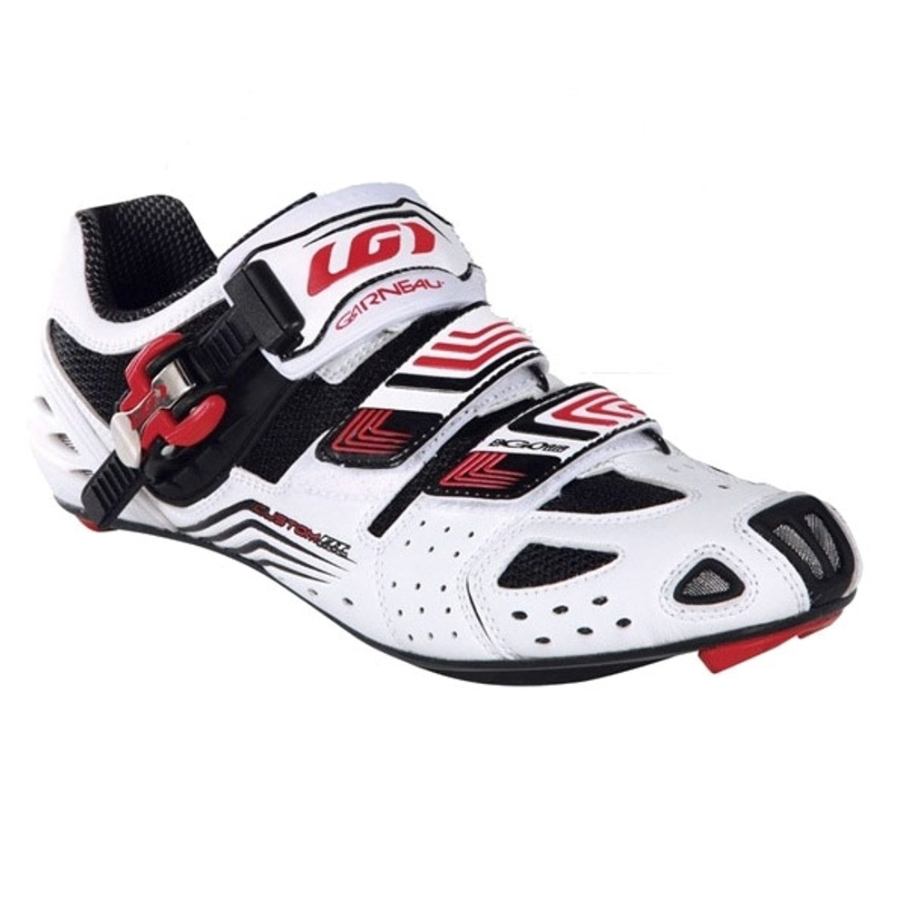 Louis Garneau Men's CFS-150 Shoe