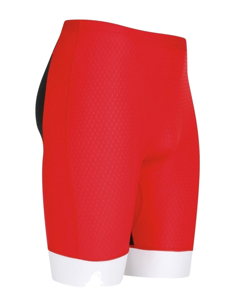 Louis Garneau Men's Pro Tri Short