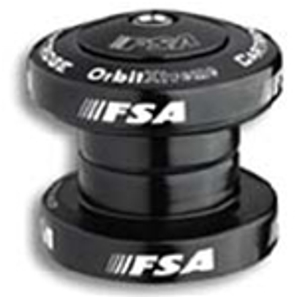 "FSA Orbit Xtreme 1-1/8"" Headset"