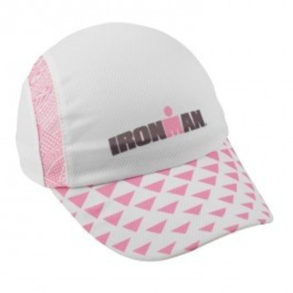 Headsweats Ironman Sublimated Air Lite Hat