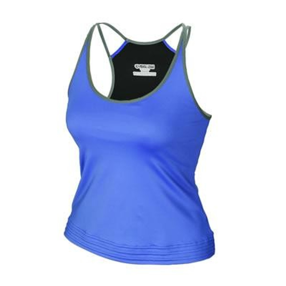 Pearl Izumi Women's Chase Top