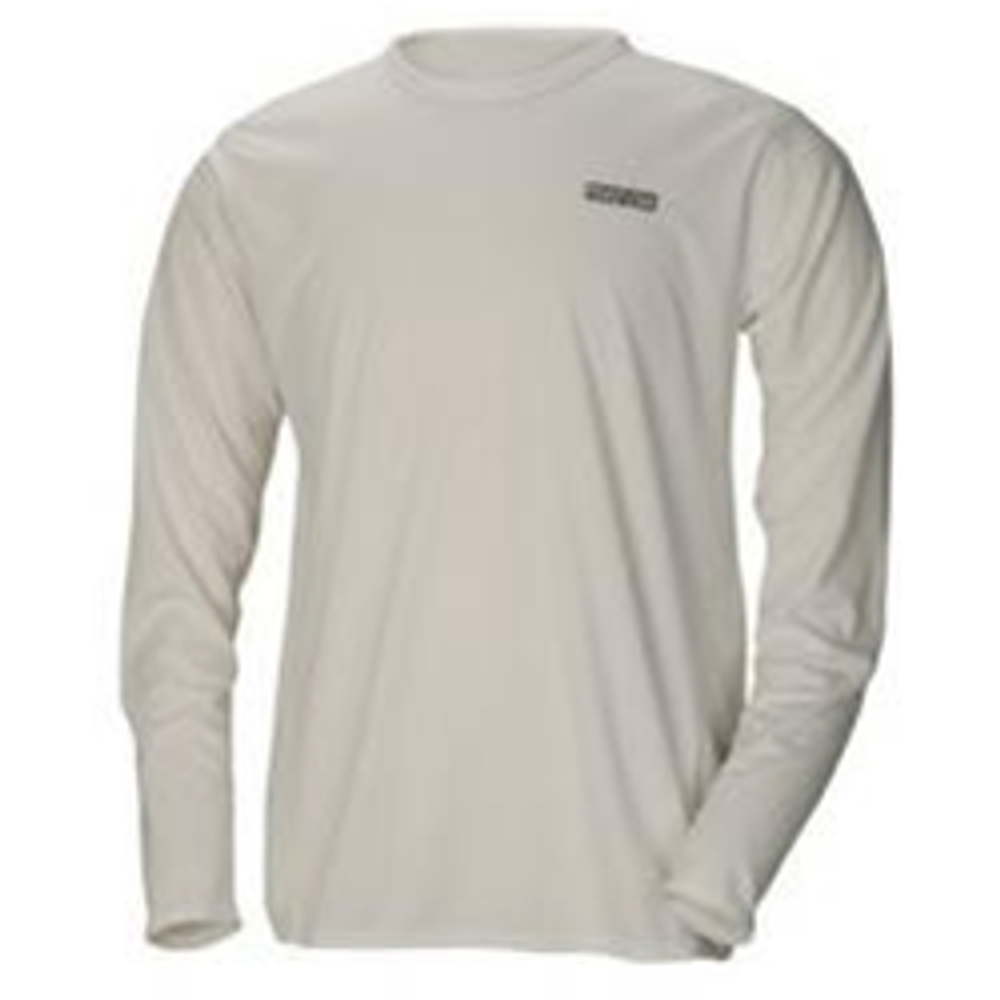 Pearl Izumi Men's Long Sleeve Phase Top
