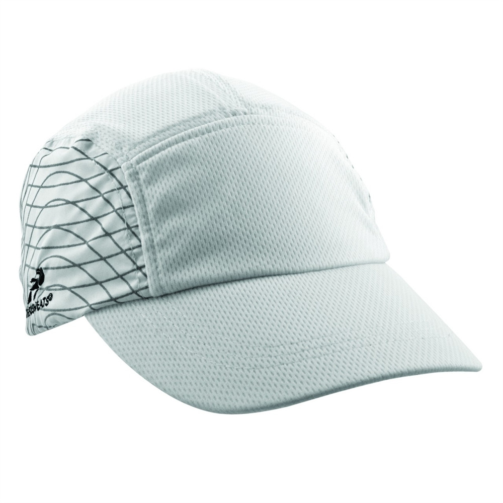 Headsweats Ultra Reflective Hat