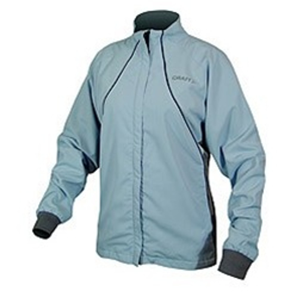 Craft Women's Trainer Jacket