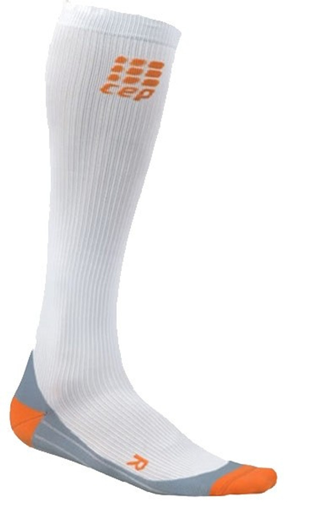 CEP Men's Running 02 Compression Socks