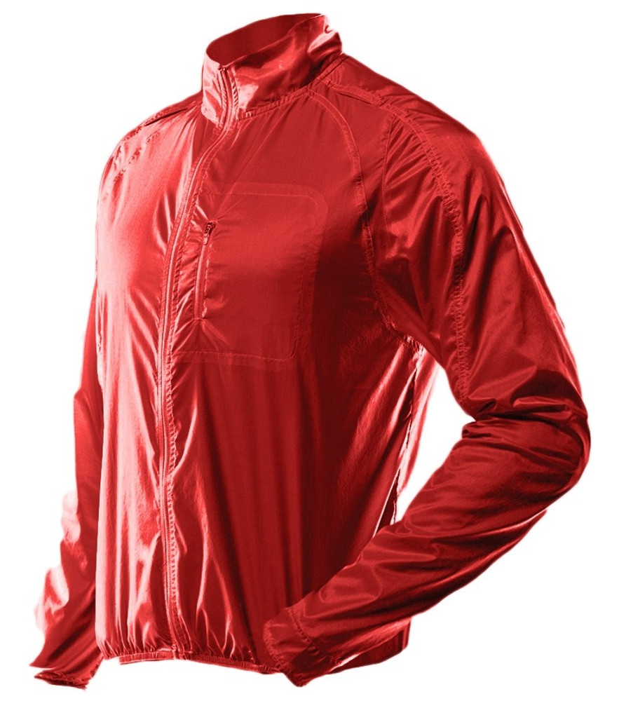 Zoot Men's ULTRA Ether Jacket